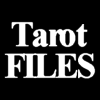 Tarot FILES